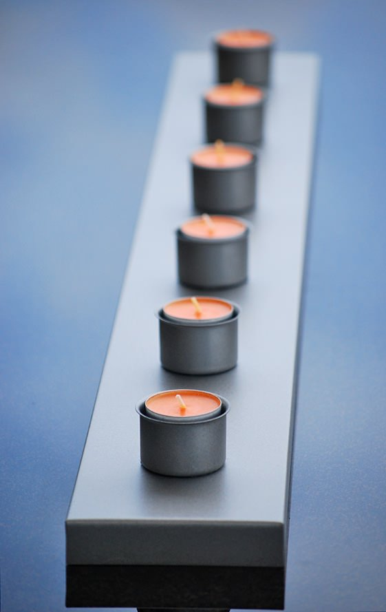 outdoor-candle-holder-8