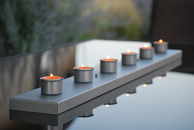 outdoor-candle-holder-feature