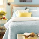 Home Decorating: Using Color to Create Moods