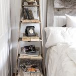 DIY Rustic Decor