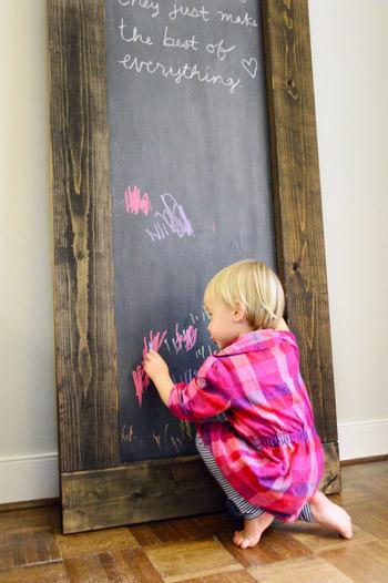 Chalk-14-Clara-Coloring1