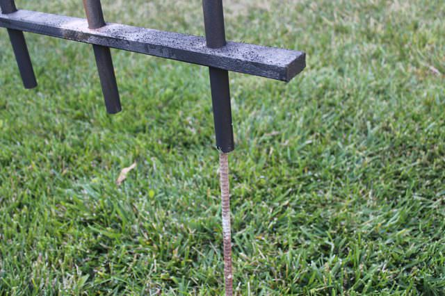 need an easy and cheap graveyard fence go on over to ehow and find out how they did it with pvc pipe and 14s