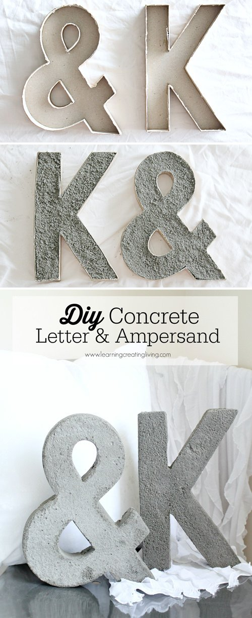 diy-letter-projects-97