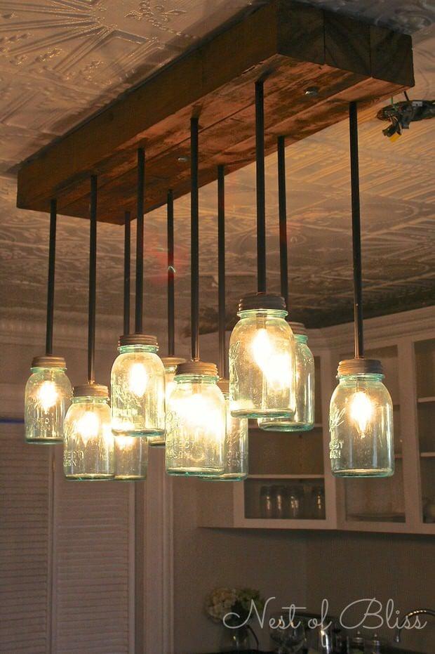 mason-jar-chandelier-2-682x1024