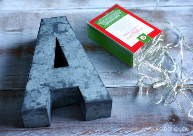mini-marquee-letter-diy-supplies
