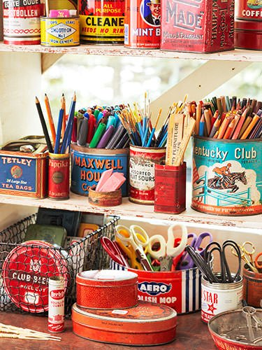 organized-oasis-vintage-tins-0414-mTYrlR-lgn