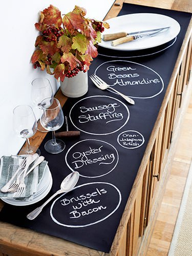 thanksgiving-tips-chalk-cloth-1113-lgn