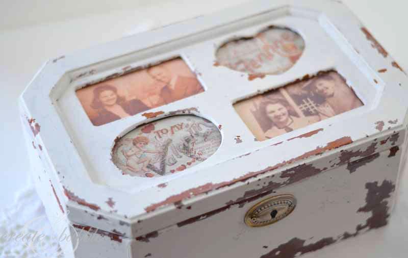 Love-Letter-Box-21-by-createandbabble