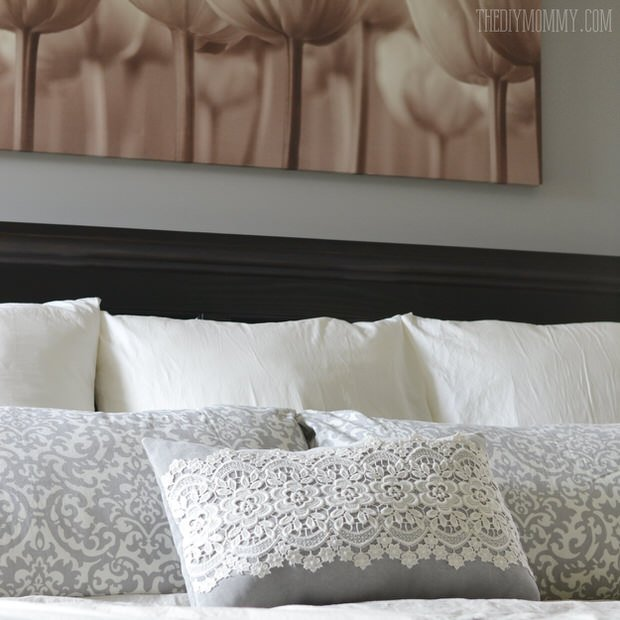 Master-Bedroom-Our-DIY-House-3