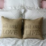Romantic Bedroom Projects