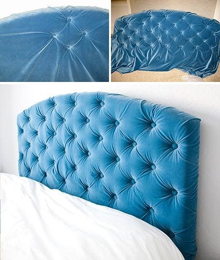 romantic-bedroom-projects-41