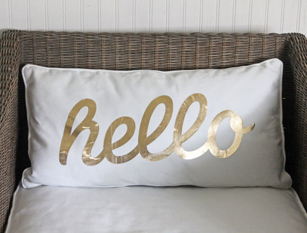 DIY Projects with Quotes