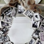Projects with Picture Frames
