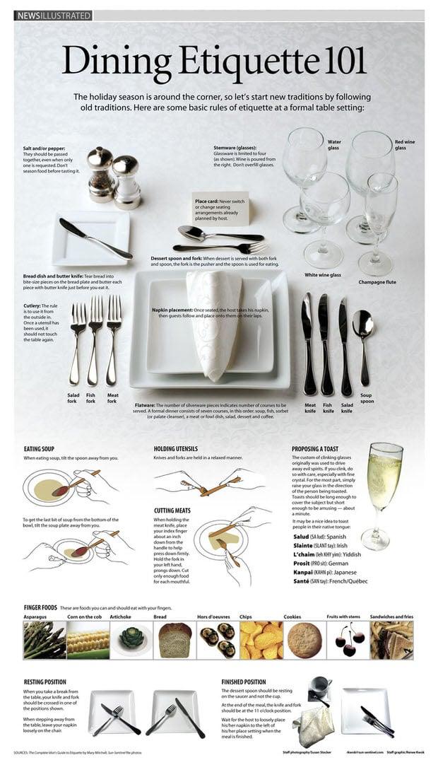 dining-etiquette-101