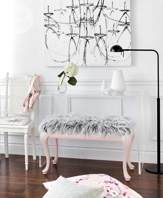 diy-decor-makeover-table