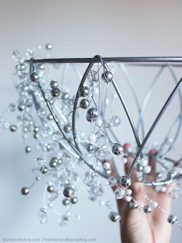how-make-diy-chandelier-hour_117659
