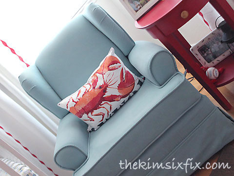 painted-upholstery
