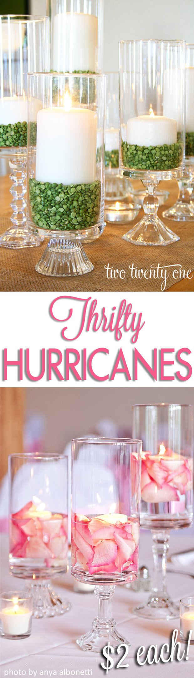 thrifty-hurricanes-1