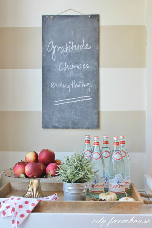 Rustic-Fall-Kitchen-Gratitide-Changes-Everything1-682x1024