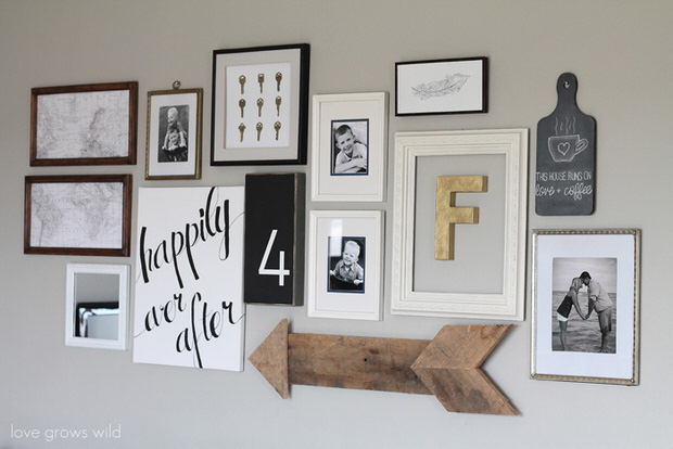 Gallery-Wall-25