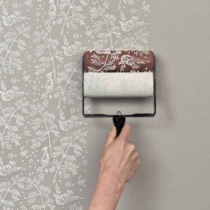 Easy DIY Decorating Ideas on a Budget