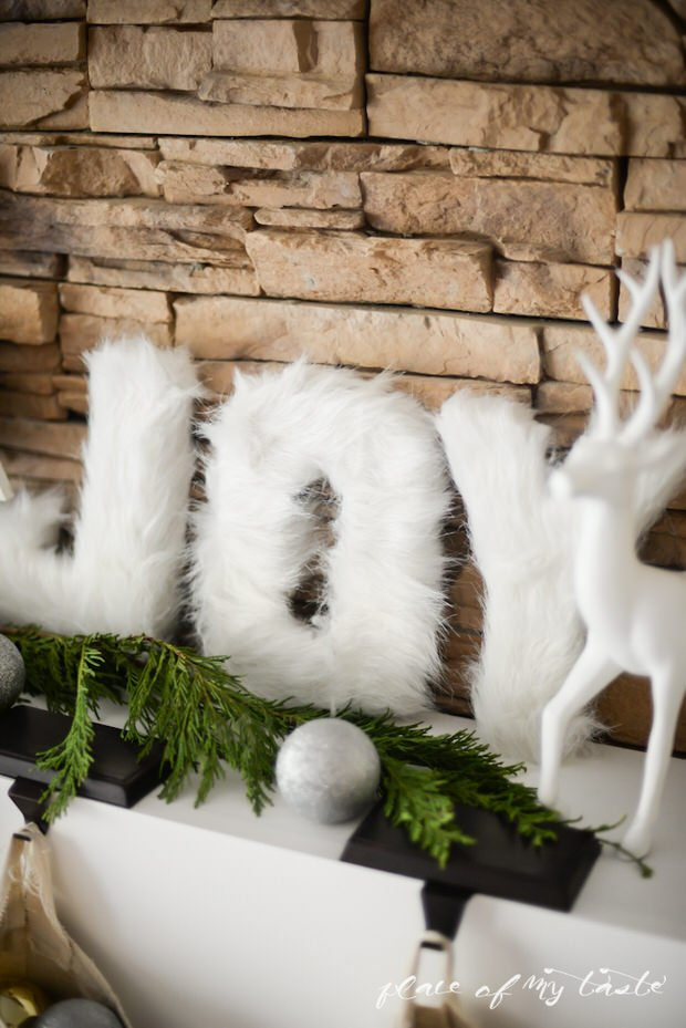 Best bloggers holiday projects-2