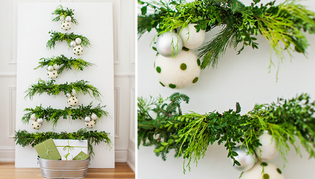 Best bloggers holiday projects-5