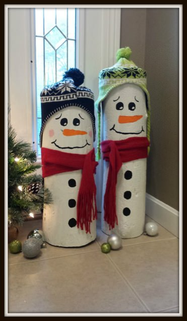 Best bloggers holiday projects-6