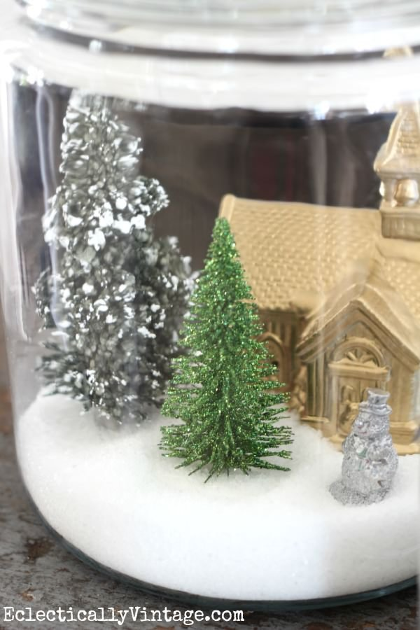 Bloggers best Holiday projects-2