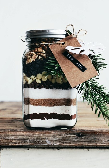 Bloggers best holiday projects-10