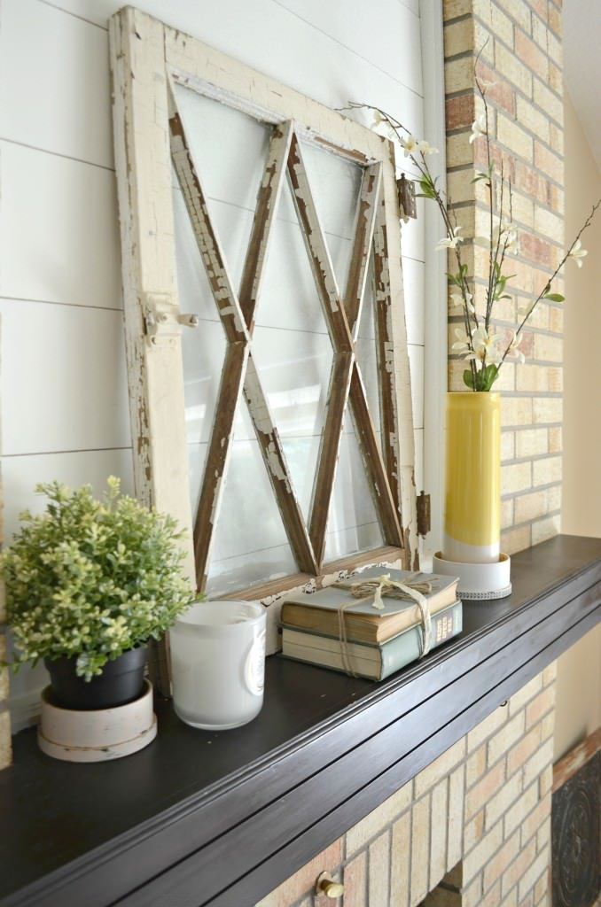 13 Creative Diy Projects With Old Windows The Budget