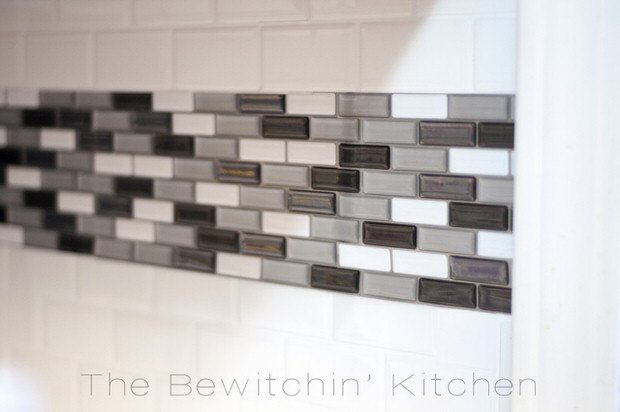 How to backsplash-10