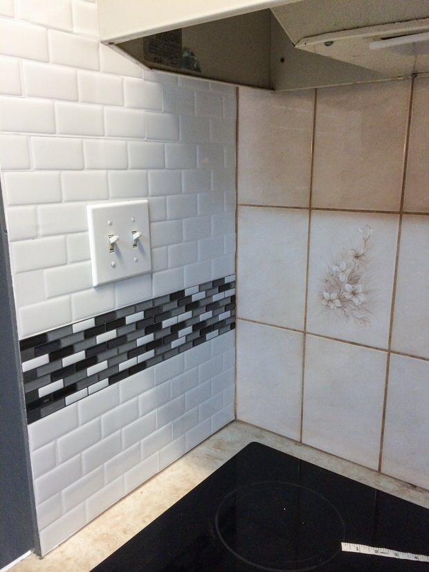 How to backsplash-11
