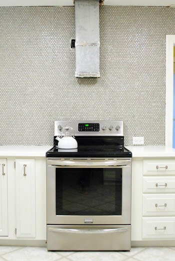 How to backsplash-5