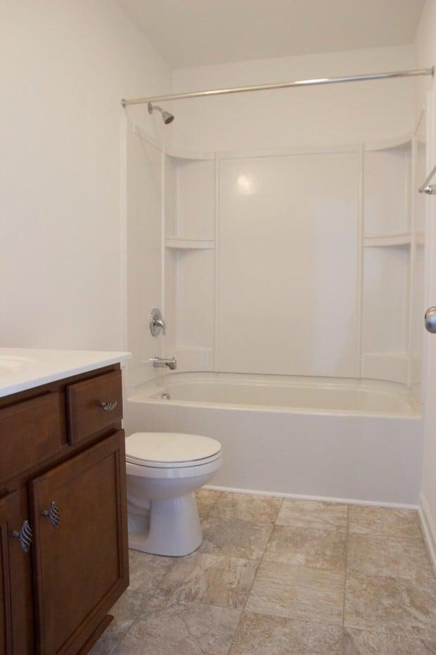Budget bathroom makeover-6
