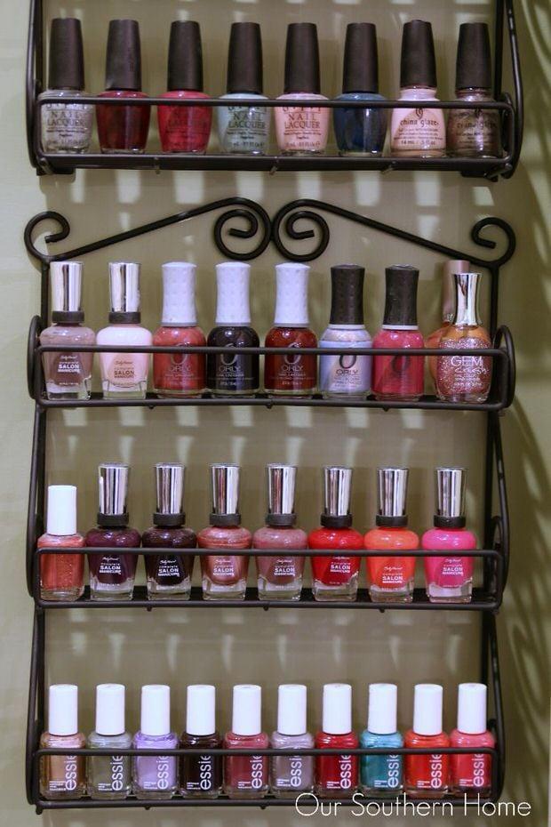Budget beauty storage-4