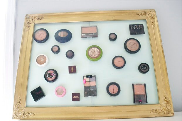 Budget beauty storage-6