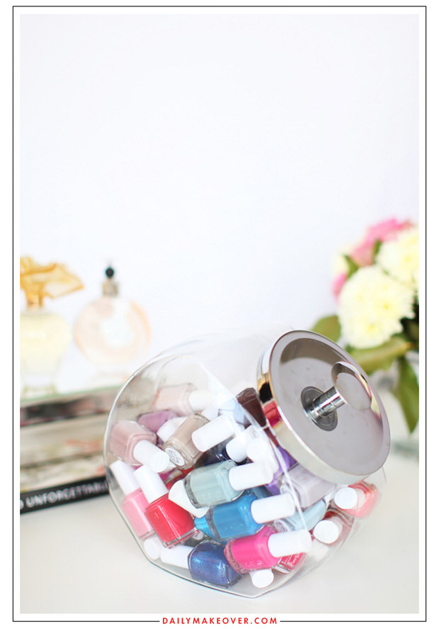Budget beauty storage-8