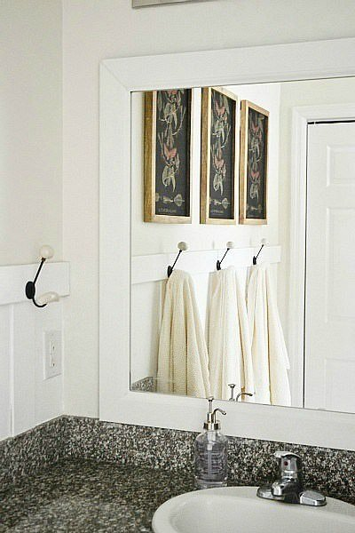 Best DIY projects Pinterest-2