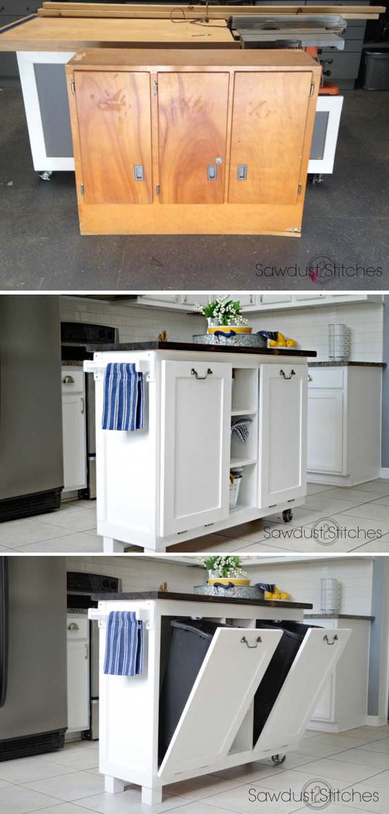 Best DIY projects Pinterest-6