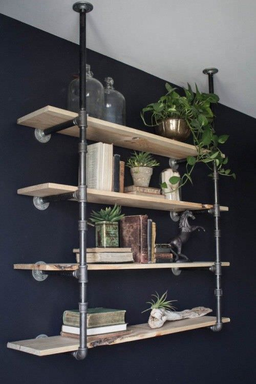 Best DIY projects Pinterest-7