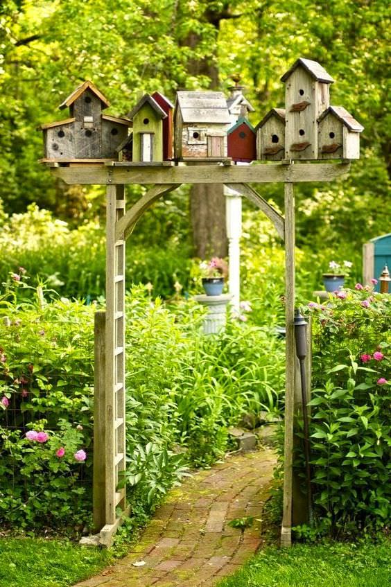 Spruce your garden-9