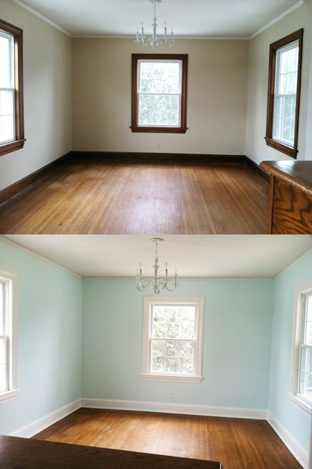 paint makeovers-2