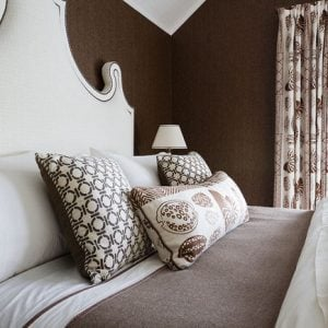 Make a Perfect Bed - Boutique Hotel Style
