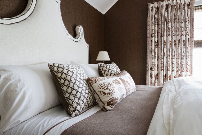 Make A Perfect Bed Boutique Hotel Style