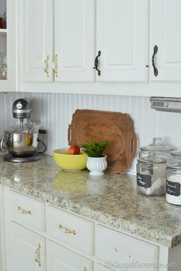 Ways to redo backsplash-3
