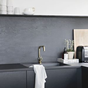 6 Ways to Redo a Backsplash