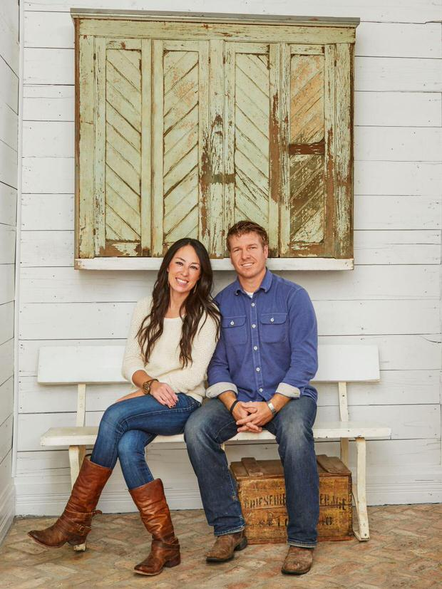 Get the Fixer Upper look-1