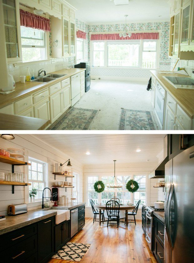 Get the Fixer Upper look-10
