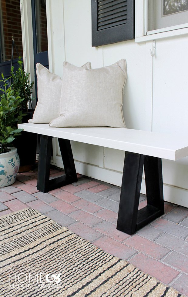 West-Elm-Knock-off-Bench-Tutorial-648x1024